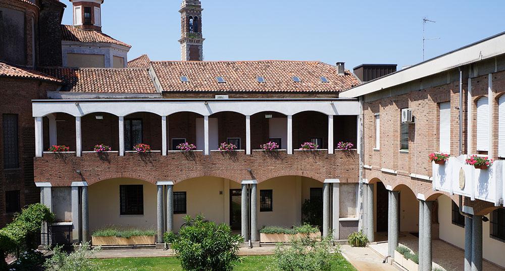 monastero01