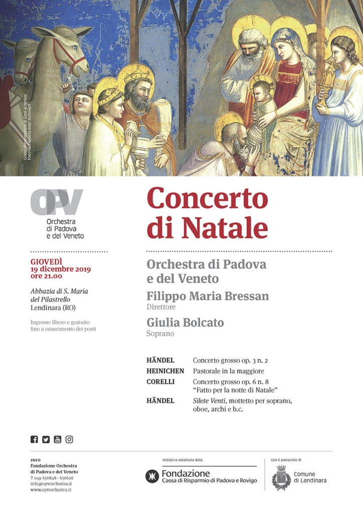 19-12-19 Concerto di natale opv